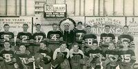 1947-48 SJHL Season