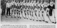 1949-50 Thunder Bay Senior Playoffs