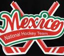 Mexico Ice Hockey Federation