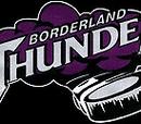 Fort Frances Borderland Thunder