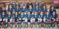 1975-76 Czechoslovak Extraliga season