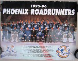 95-96PhoRoa