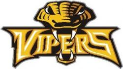 File:NewcastleVipers.jpg