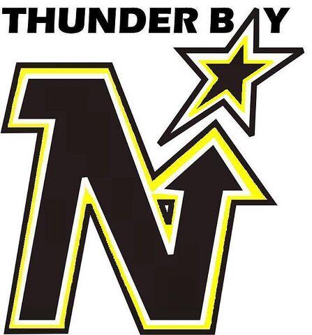 File:Thunder Bay North Stars.jpg