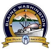 Blaine, Washington