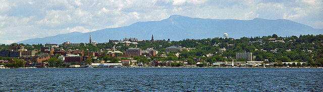 File:Burlington, Vermont.jpg