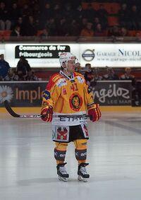 Curtis Murphy - Fribourg-Gottéron vs. SC Langnau, 15.01.2010.jpg