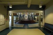 La Centre de Temiscaming 2