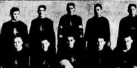 1933-34 Quebec Junior Playoffs
