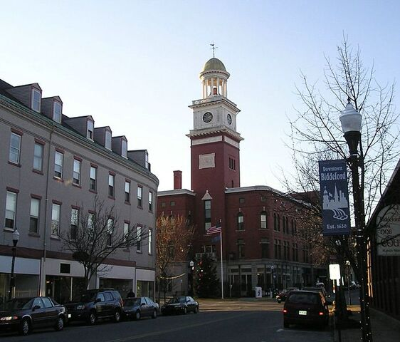 File:Biddeford, Maine.jpg