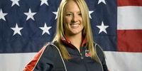 Brianne McLaughlin