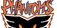 Philadelphia Phantoms
