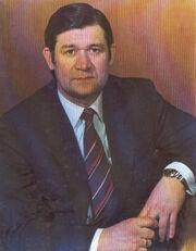 Vladimiryurzinov