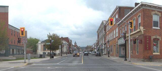 File:Dundas, Ontario.jpg