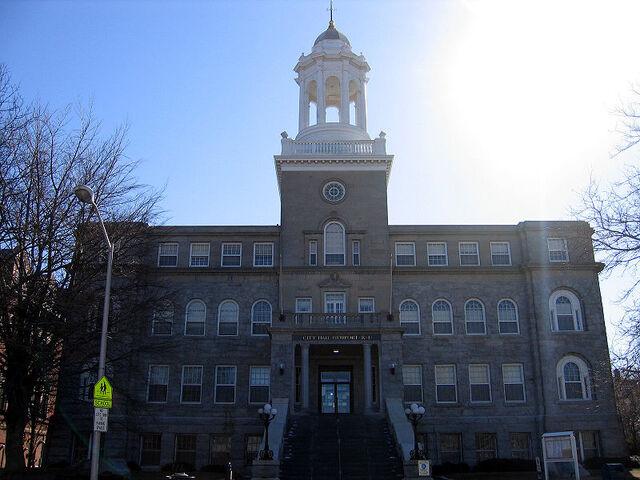 File:Newport, Rhode Island.jpg