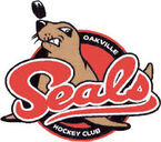 Oakville Seals