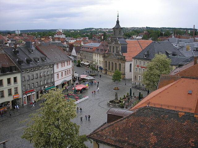 File:Bayreuth.jpg