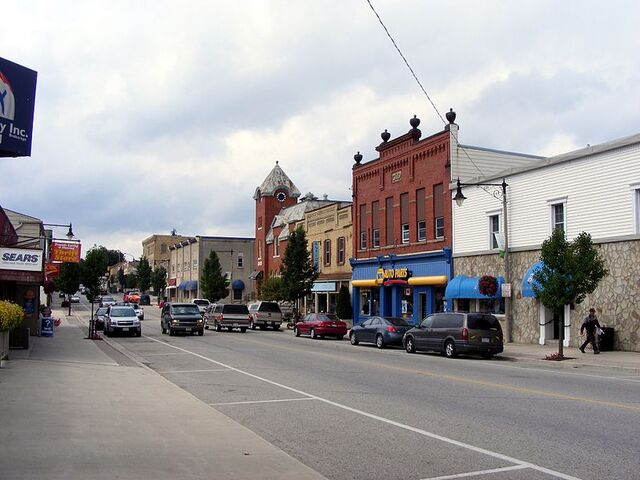 File:Harriston, Ontario.jpg