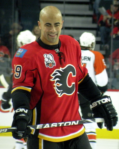 File:Jamal Mayers Flames.png
