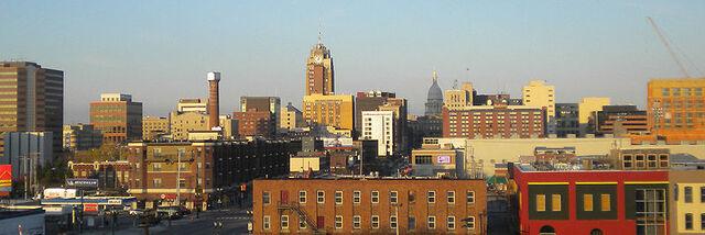 File:Lansing, Michigan.jpg