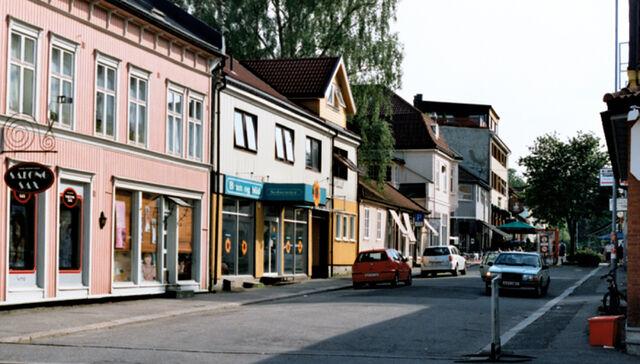 File:Sarpsborg.jpg