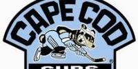 Cape Cod Cubs (IJHL)