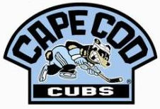 File:CapeCodCubs logo.png