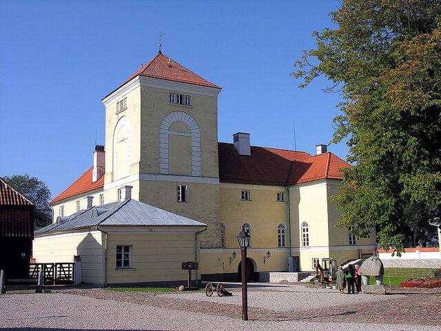 File:Ventspils.jpg