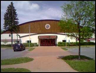 File:Appleton arena.jpeg