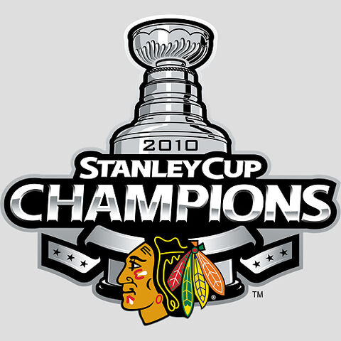 File:Chicago blackhawks stanley cup champs logo prod.jpg