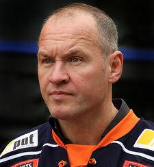 Janne Karlsson Vaxjo 2011.jpg