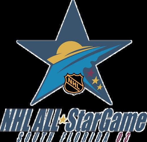 File:NHL AllStar 2003.png