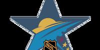 2002–03 Florida Panthers season