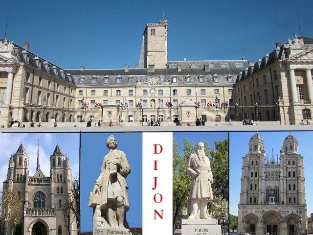 File:Dijon.jpg