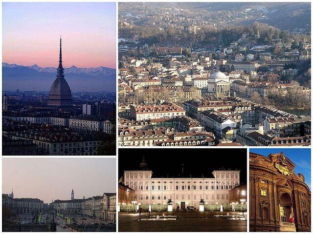 File:Turin.jpg