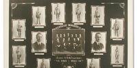 1919-20 CCJL Season