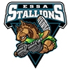 Essa Stallions logo