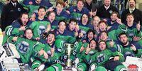 2015-16 USPHL-Elite Season