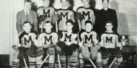 1942-43 OHA Junior A Season