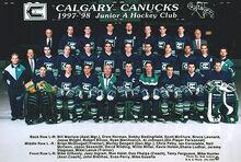 97-98CalCan