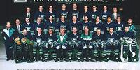1997-98 AJHL Season