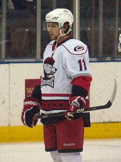 ZachBoychuk