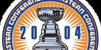 2004 Stanley Cup Playoffs