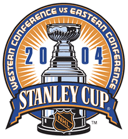File:2004StanleyCupPlayoffs.png
