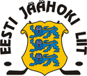 File:Estonian Ice Hockey Association Logo.png