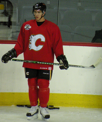 File:Mikael Backlund.PNG