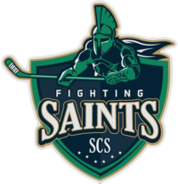 StClairShoresFightingSaints