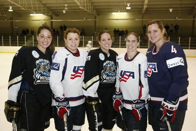 File:TeamUSA Whitecaps.jpg