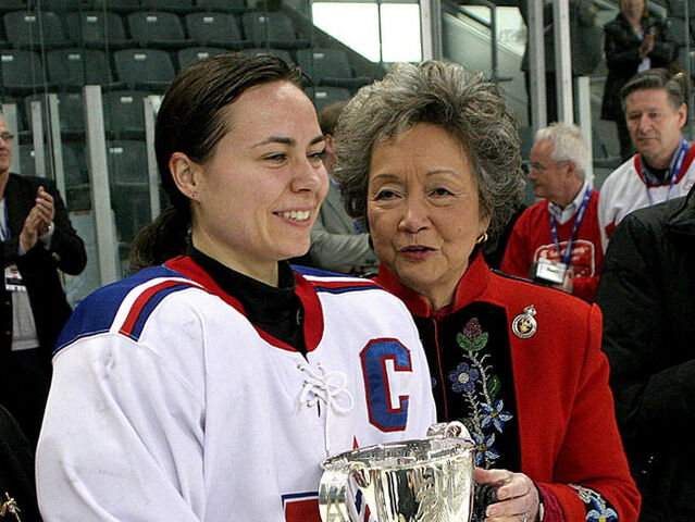 File:2009ClarksonCup.jpg