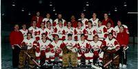 1987-88 GLJHL Season